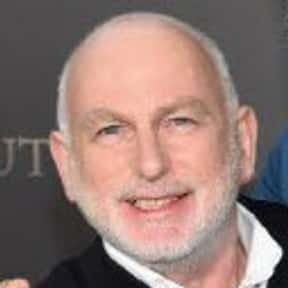 Gary Lewis is listed (or ranked) 15 on the list The Best Scottish Actors of All Time