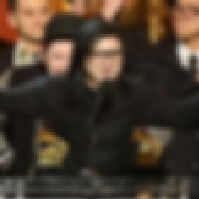 Skrillex is listed (or ranked) 4 on the list The Worst Artists to Win a Grammy Award