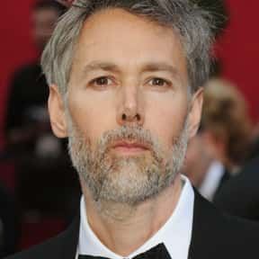 Adam Yauch is listed (or ranked) 8 on the list Capitol Records Complete Artist Roster