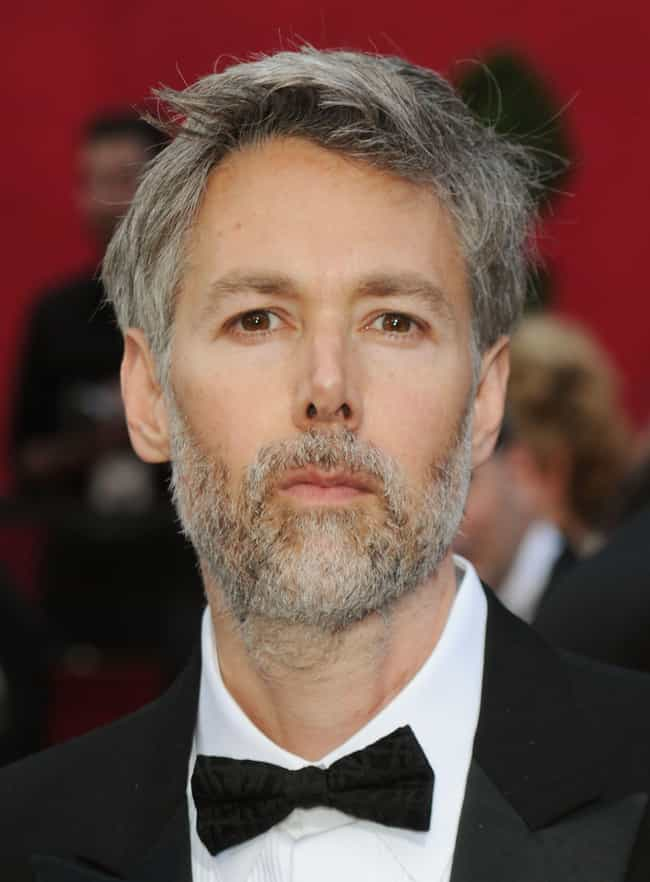 Adam Yauch is listed (or ranked) 4 on the list Famous Edward R. Murrow High School Alumni