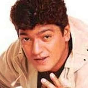 Aadesh Shrivastava is listed (or ranked) 3 on the list Famous Composers from India
