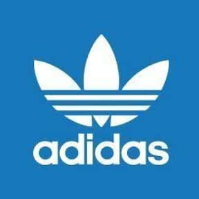 Adidas is listed (or ranked) 2 on the list The Best T Shirt Brands