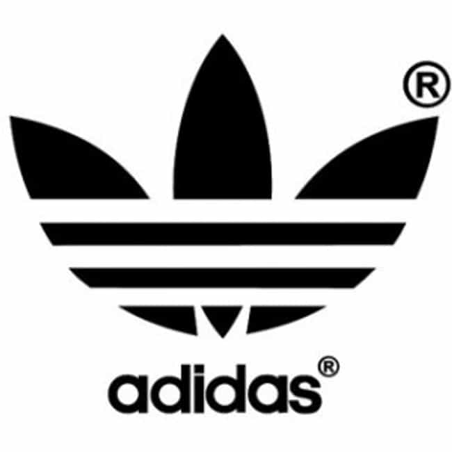Adidas is listed (or ranked) 3 on the list The Biggest Corporate Social Media Fails And Disasters Of 2017