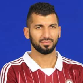 Adil Hermach is listed (or ranked) 12 on the list Famous Soccer Players from Morocco