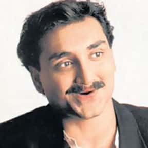 Aditya Chopra is listed (or ranked) 17 on the list Famous Film Actors From Maharashtra