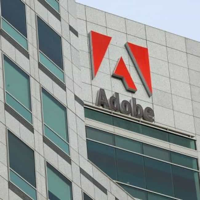 The Breach: At least 38 million Adobe users had their account and payment  information compromised by a data breach in a source code leak in the Adobe  ...