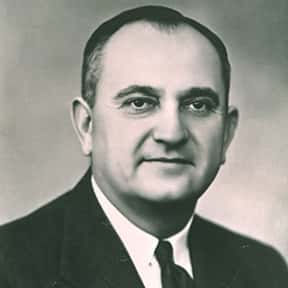 Adolph Rupp is listed (or ranked) 15 on the list The Greatest College Basketball Coaches of All Time