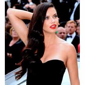 adriana lima photo u249?w=280&h=280&fit=fill&bg=fff&q=50&fmt=jpg - Découvre les 15 célébrités les plus belles au monde