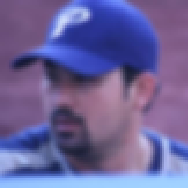 Adrian Gonzalez is listed (or ranked) 8 on the list The Best First Overall MLB Draft Picks Ever