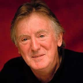 Adrian Lyne is listed (or ranked) 14 on the list Famous Film Directors from England