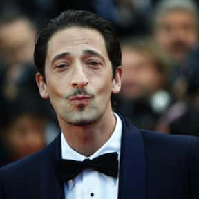 Adrien Brody is listed (or ranked) 19 on the list Actors Who Could Replace Jared Leto as the Joker