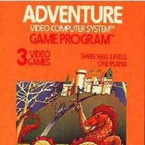 Adventure Soft is listed (or ranked) 7 on the list Companies Founded in 1992