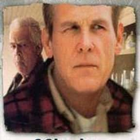 Affliction is listed (or ranked) 9 on the list The Best New Hampshire Movies
