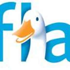 Aflac is listed (or ranked) 1 on the list List of Accident And Health Insurance Companies