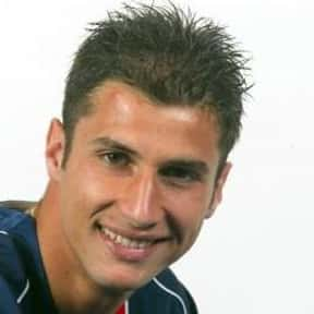 Agim Cana is listed (or ranked) 17 on the list Famous Soccer Players from Kosovo