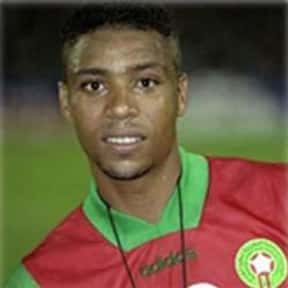 Ahmed Bahja is listed (or ranked) 14 on the list Famous Soccer Players from Morocco