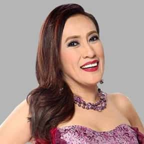 Ai-Ai de las Alas is listed (or ranked) 2 on the list Full Cast of Volta Actors/Actresses