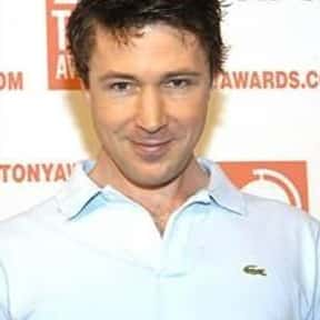 Aidan Gillen is listed (or ranked) 9 on the list The Best Game of Thrones Actors