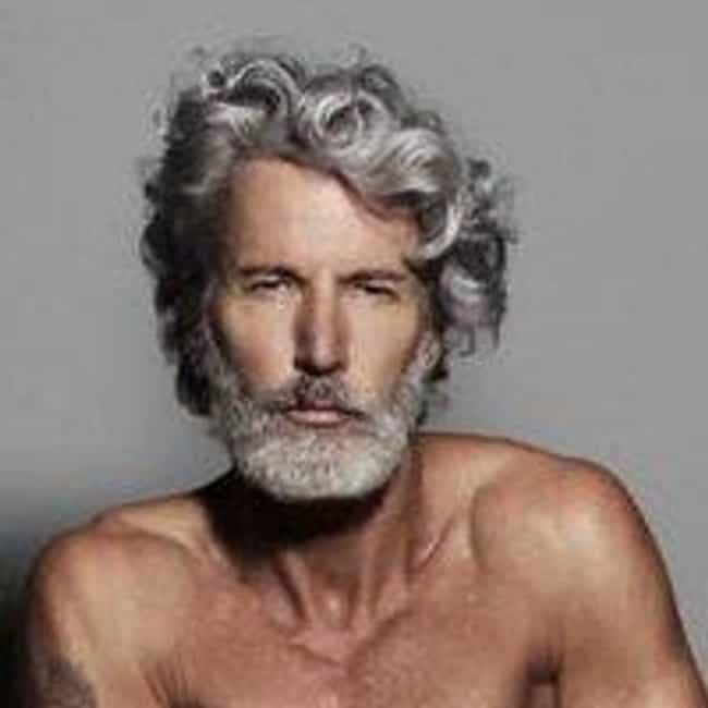 Aiden Shaw is listed (or ranked) 3 on the list Famous Male Pornographic Actors