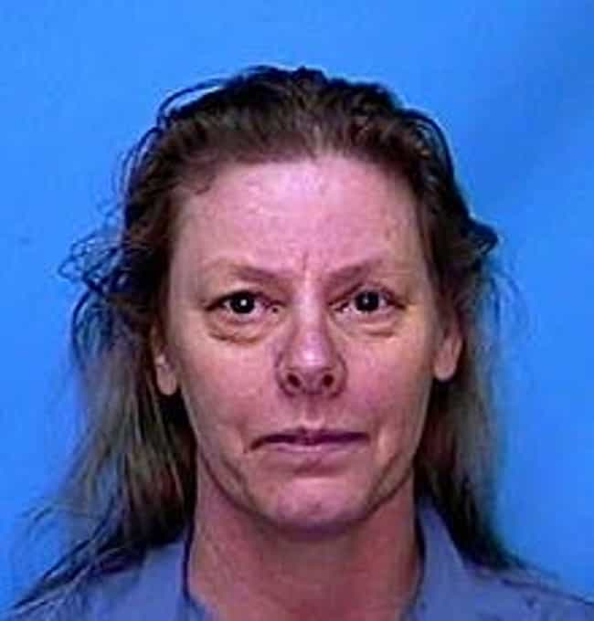 aileen-wuornos-people-in-tv-photo-u1?w=650&q=50&fm=jpg