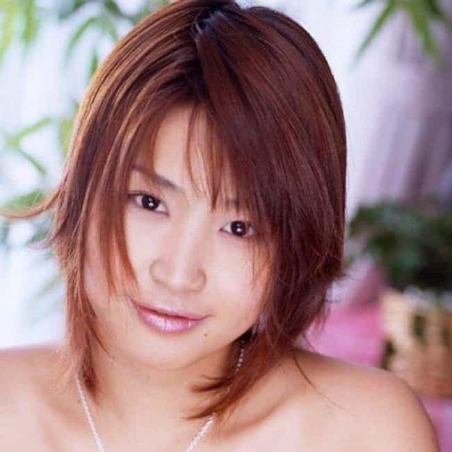 Ai Kurosawa is listed (or ranked) 1 on the list Famous Porn Stars from Japan