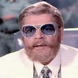 Ajit Khan