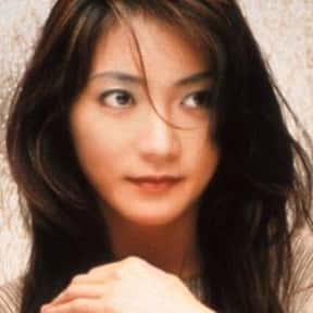 Akiko Suwanai is listed (or ranked) 5 on the list Decca Records Complete Artist Roster