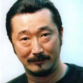 Akio Ohtsuka is listed (or ranked) 14 on the list Famous Actors From Japan