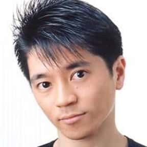 Akio Suyama is listed (or ranked) 15 on the list Famous Actors From Japan