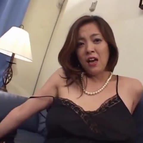 list of mature porn starsnaughty mom porn movies