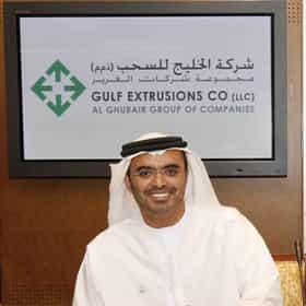 Al Ghurair Group