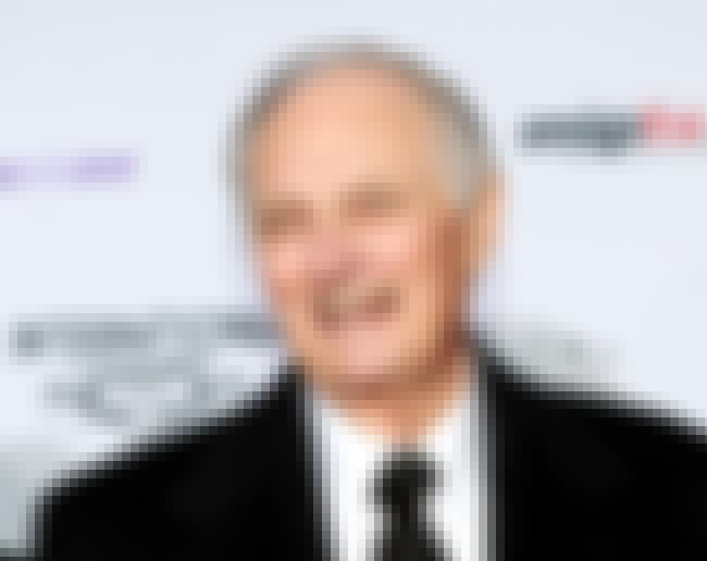 Alan Alda is listed (or ranked) 3 on the list Famous People Born in 1936