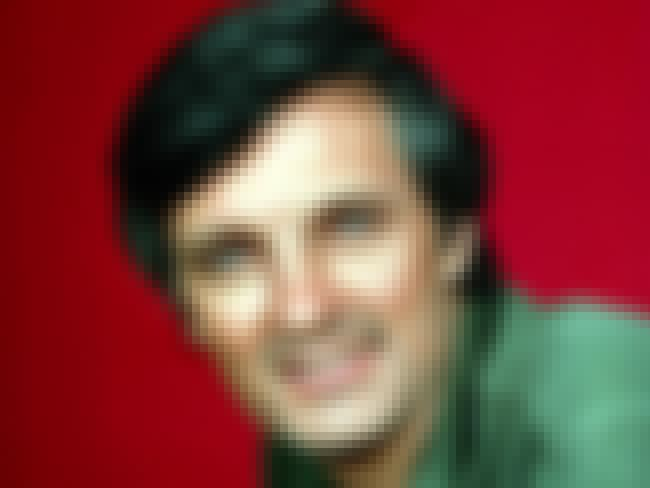 Alan Alda is listed (or ranked) 6 on the list List of Famous Television Writers