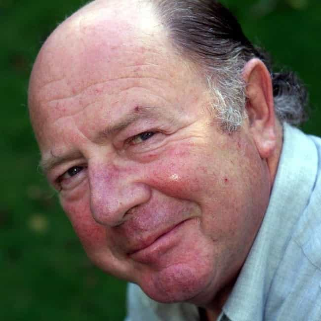 Alan Coren is listed (or ranked) 1 on the list Famous Actors from Great Britain