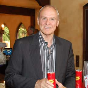 Alan Dale is listed (or ranked) 12 on the list Famous Actors From Australia