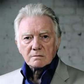 Alan Ford is listed (or ranked) 2 on the list Law & Order Cast List