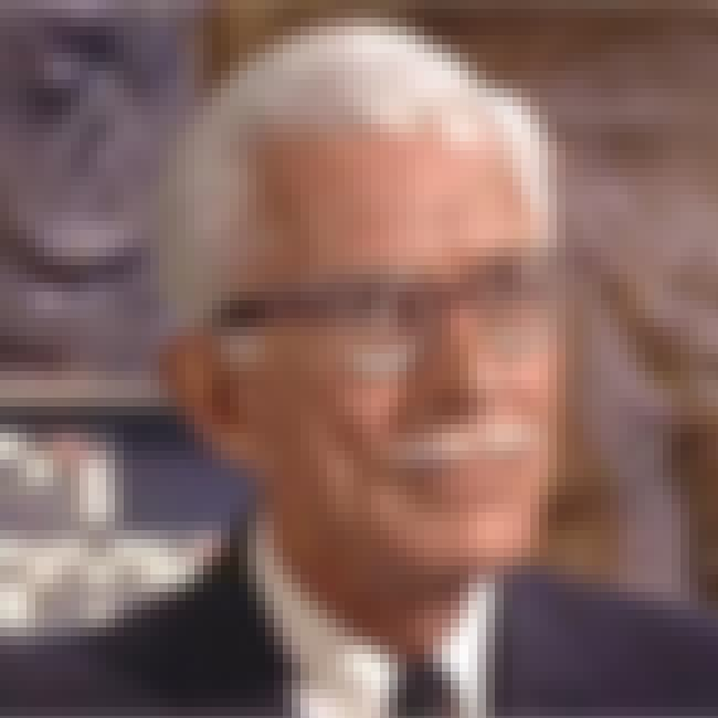 Alan Napier is listed (or ranked) 2 on the list Famous People Buried in Chapel Of The Pines Crematory