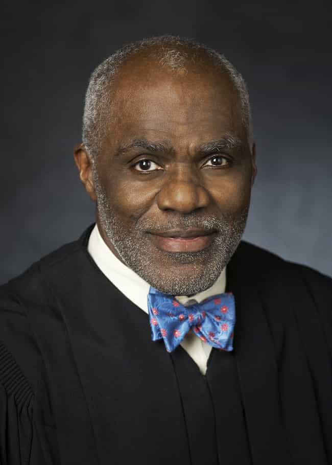 Alan Page is listed (or ranked) 2 on the list 11 Famous Athletes Who Are Doctors