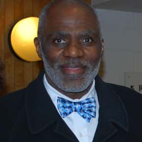 Alan Page is listed (or ranked) 18 on the list Famous Lawyers from the United States