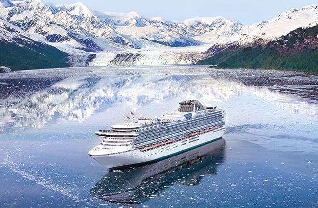 Random Best Cruise Destinations