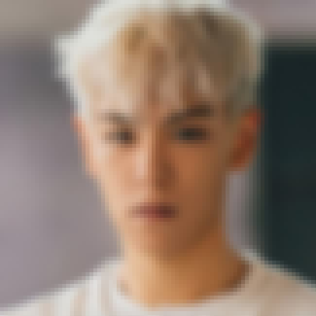 T.O.P is listed (or ranked) 3 on the list Vote: Who Is The Best Big Bang Member?