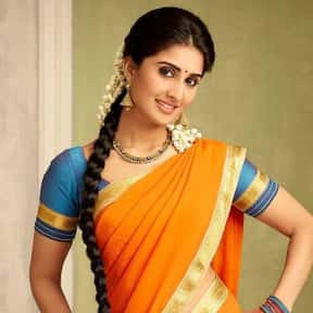 Shamili is listed (or ranked) 11 on the list Full Cast of Nirnayam Actors/Actresses