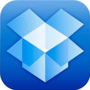Dropbox is listed (or ranked) 24 on the list The Top Must-Have Indispensable Mobile Apps
