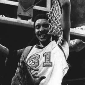Bo Ellis is listed (or ranked) 9 on the list The Greatest Marquette Basketball Players of All Time