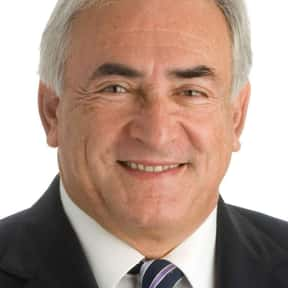 Albert Aftalion