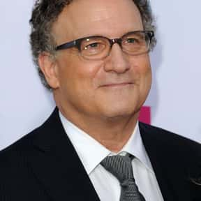 Albert Brooks is listed (or ranked) 3 on the list Famous People Named Albert