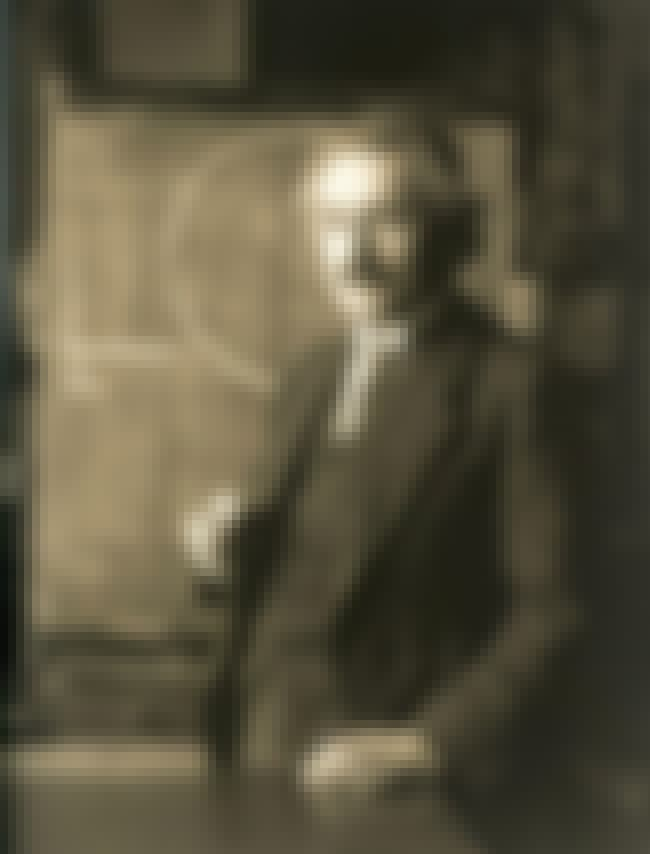 Albert Einstein is listed (or ranked) 1 on the list Historical Figures Whose Body Parts Went Missing for Strange Reasons