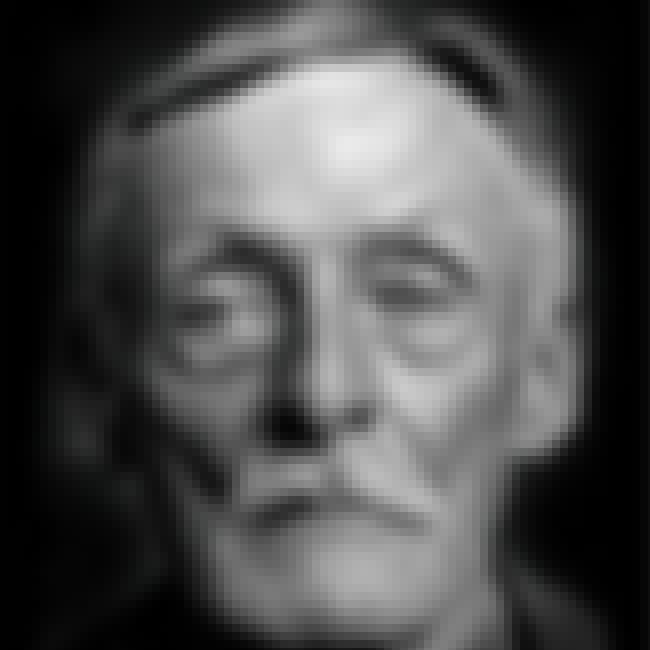 Albert Fish is listed (or ranked) 1 on the list Famous Prisoners at Sing Sing Correctional Facility