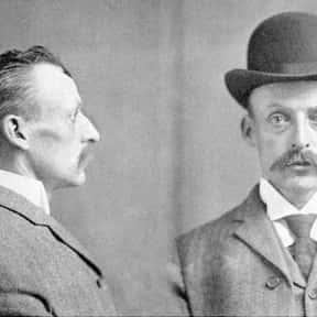 Albert Fish is listed (or ranked) 8 on the list Famous People Named Albert