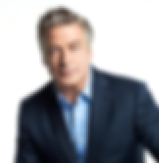 Alec Baldwin is listed (or ranked) 4 on the list 51 Celebrities from Long Island